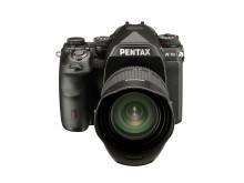 Pentax_K-1II_28105_2