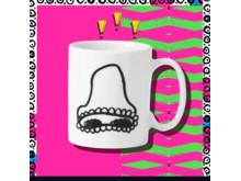 Lo-fi_animation_Mug