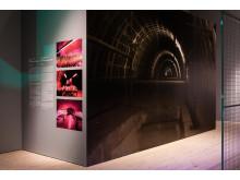 Ny utställning: Reprogramming the City – nya möjligheter för staden