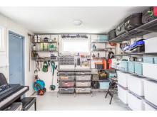 Elfa_garage_storage_swedishfamily_overview 1