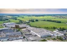 Luftbild-KNOLL-Firmengelände_webb