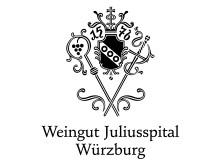 logo juliusspital