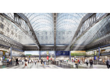 170616 Moynihan Train Hall 1 bild-SOM