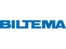 Biltema Logo blue