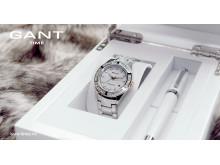 GANT Time - Giftset 2012