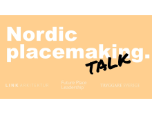 Placemaking_talk_foto_web