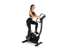 Evo Track Cardiobike Model 10032642
