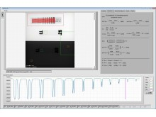 XRHGantry ASTM - Röntgeninspektion