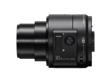 DSC-QX30 von Sony_schwarz_01
