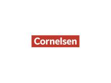 Mynewsdesk Cornelsen HPI Connect Messe