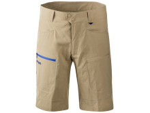 Utne Shorts - Warm Sand/Warm Cobalt