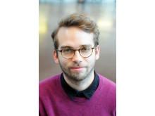 Martin Gunnarson