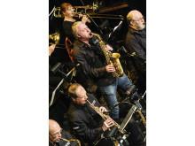 High Coast Jazz Orchestra 4