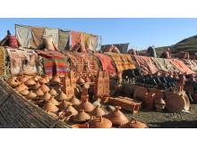 Moroccon Carpet Store
