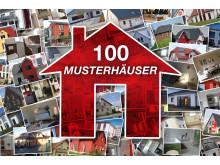 100-Musterhaeuser-druck