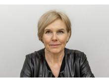 Anette Skoglund