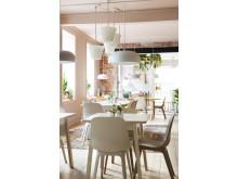 IngerMarieGrini_IKEA_Tine_Heimatt_63B1266