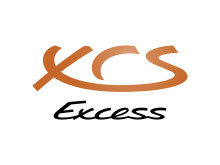 Logo: Excess Catamarans