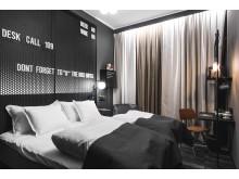 Bild: The Box Hotel