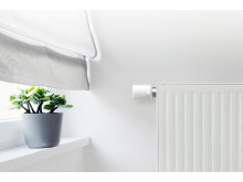 tado° Smart Radiator Thermostat_lifestyle 2