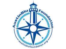 Image - AustinBlu Foundation logo