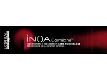LP INOA Carmilane Box
