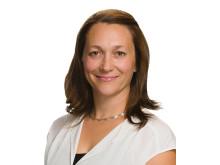 Katarina Bryngelsson Farkas