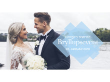 Bryllupsevent 2018_3