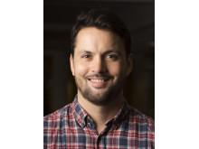 Stephen Wilkinson, global IHL-rådgivare