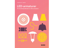 LED-armaturer_omslag