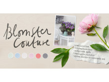 Blomster Couture