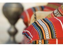 Bazar är ett av årets tema på Hem & Villa. Foto: Johnér/Robert Harding