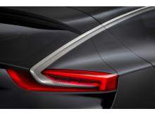 Opel Monza Concept 6