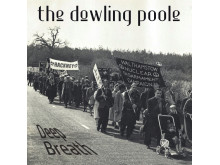 """Deep Breath"" - new EP by The Dowling Poole"