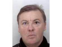Daron Carr (NTH 10.17) Tax fraudster must repay £157,000
