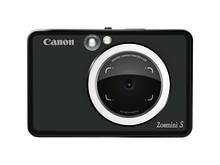Canon Zoemini S_black
