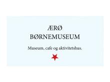 Ærø Børnemuseum