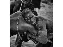 © José A. López Soto, Spain, Finalist, Professional competition, Sport , 2020 Sony World Photography Awards (3)