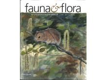 FaunaochFlora2002_1_Omslag