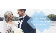 Heading_bryllupsevent2018