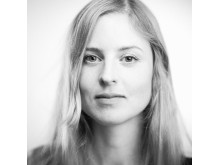Maria Sandberg