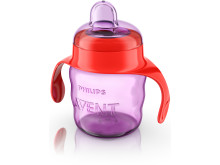 Philips Avent Easy Sip Cup