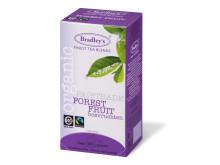 Bradley's Forest Fruit