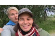 Erlend og Erik - Helt ærlig