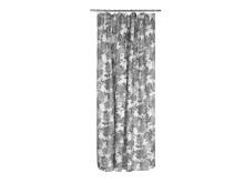 87756-06 Shower curtain Mist