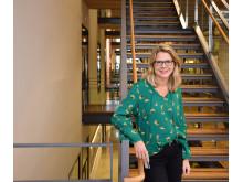 Pressmeddelande Marie Matérnes forskning, Region Örebro län 2018