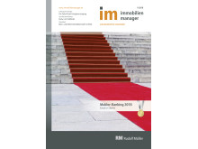 immobilienmanager 9-2018 (tif)