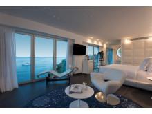 The Star Gaze Suite, Iberostar Grand Hotel Portals Nous på Mallorca