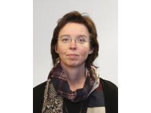Grethe Østby Stave