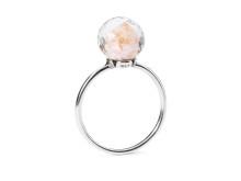 TAGRI-00341-50 Blossom Shade Ring